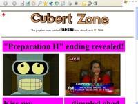 [SOAD] Images de titres de chansons Cubertzone