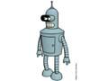3D Bender - 3D Бендер